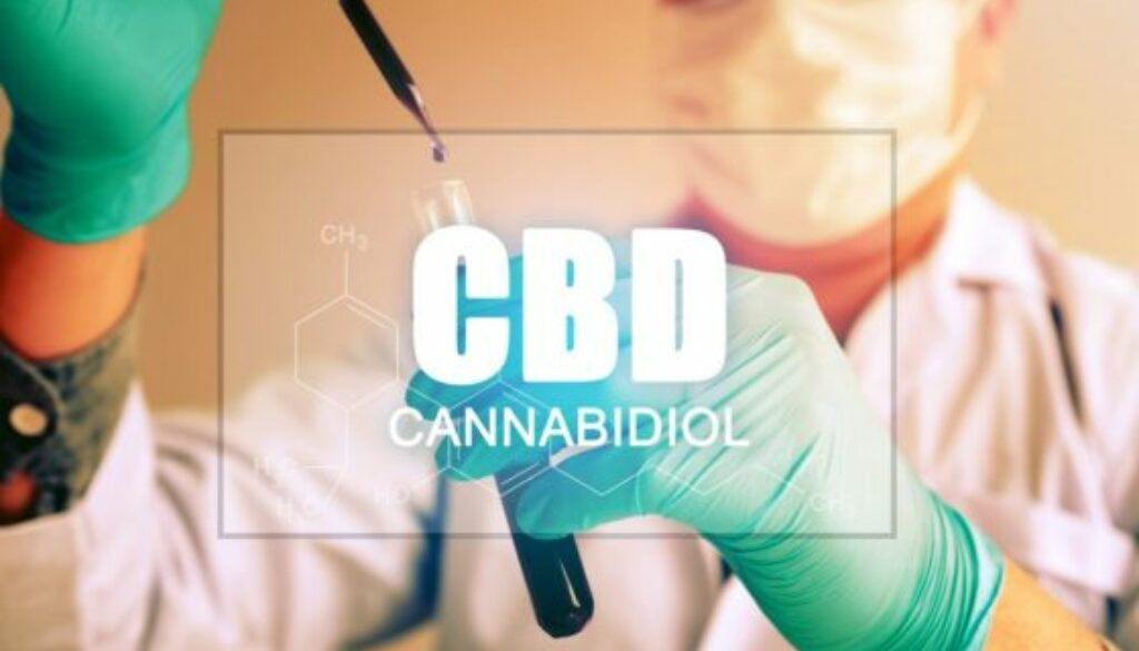The Reality About CBD, the Immune System and Coronavirus COVID19