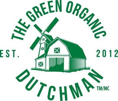 The Green Organic Dutchman Continues Cost Reduction Initiatives While Expanding Product Portfolio