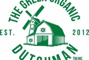 The Green Organic Dutchman Receives Health Canada Licence Amendment for its Ancaster Processing Facility