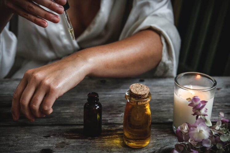 CBD as Part of Your Wellness Regimen– What You Required to Know