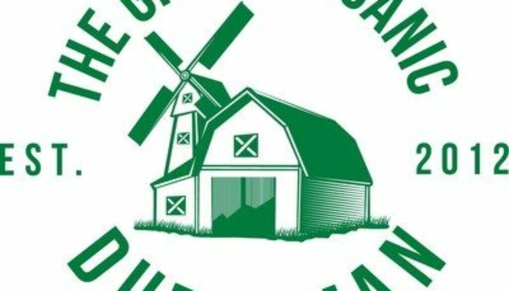 The Green Organic Dutchman to Hold Annual General Satisfying on December 15, 2020