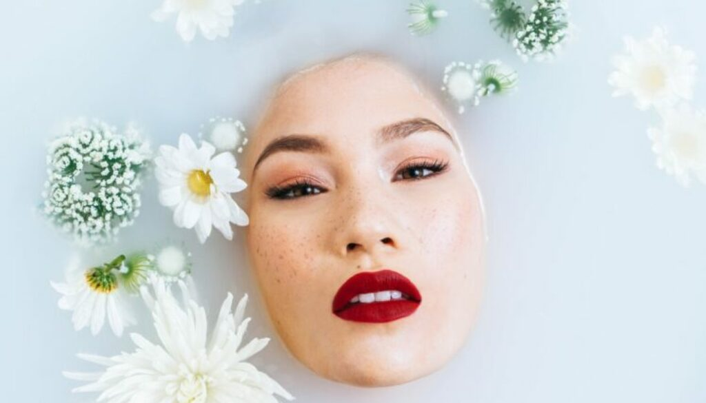 5 The Majority Of Popular Skincare Trends To Expect in 2020