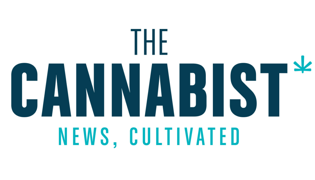 14 virtual 4/20 parties from online concerts to workshops to celebrate the cannabis holiday