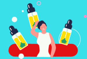 Finest CBD oil for stress and anxiety and depression: Top 3 brand names for 2020